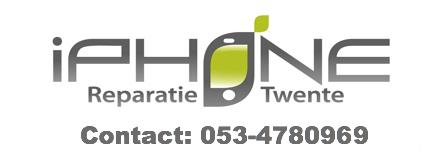 iPhone Reparatie Twente